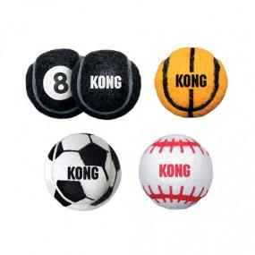 Kong[에어독]스포츠볼